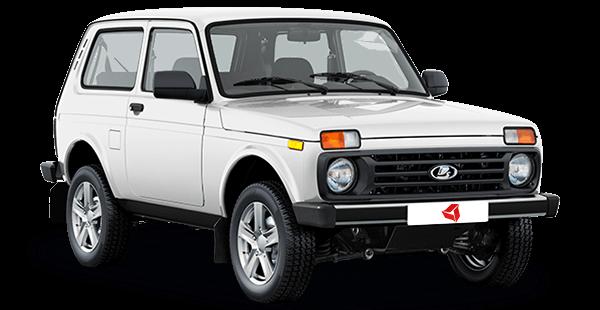Авто ваз новый  2015 официальный сайт уфа