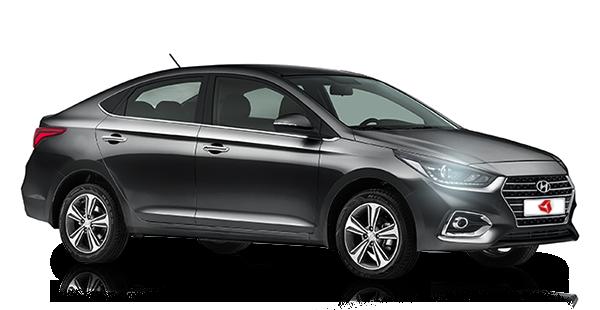 Купить авто в пскове в кредит без первоначального взноса