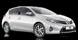 Тойота официальный сайт  и модельный ряд уфа