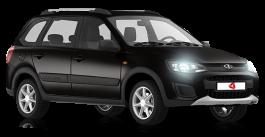 Автомобили до 300 тысяч рублей новые 2018
